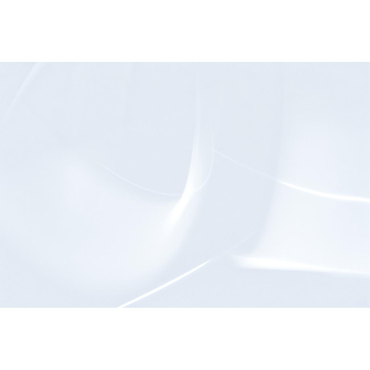 Libertad 6 - Luces